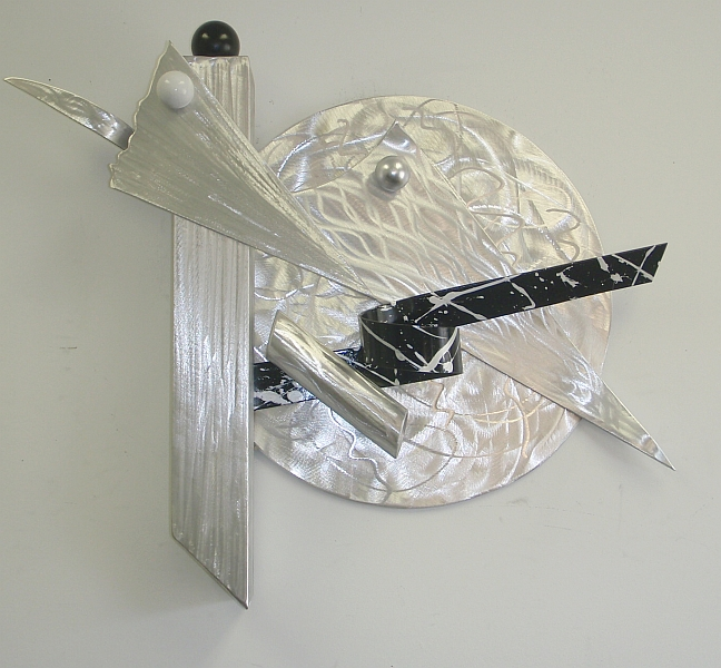 wall sculpture, wall art, contemporary wall art, abstract wall art, wall sculpture, tony viscardi,