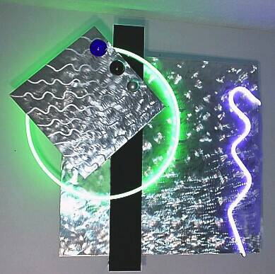 Neon wall sculpture, Tony Viscardi, viscardi designsNeon art,neon sculpture,neon,neon artist,neon artists,neon light,neon lights,art gallery,neon art gallery,neon sculpture gallery,neon sculptures,neonart,neonart,contemporary neon art,contemporary,contemporary neon sculpture,contemporary neon sculptures