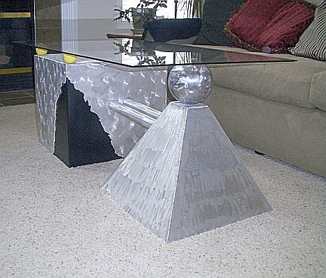 coffee table in contemporary design and modern coffee table designs