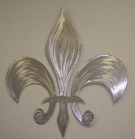 Fleur De Lis,fleur De Lis Products,fleur De Lis Sculpture,fleur De