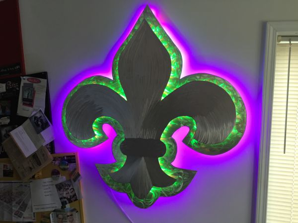 led sculpture,led sculptures,led wall art,led wall art sculpture,led wall art sculptures