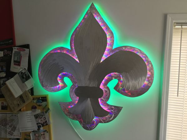 led sculpture,led sculptures,led wall art,led wall art sculpture,led wall art sculptures,led,leds