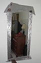 large wall mirror, full length mirror,full length, mirrors, large mirror in full length