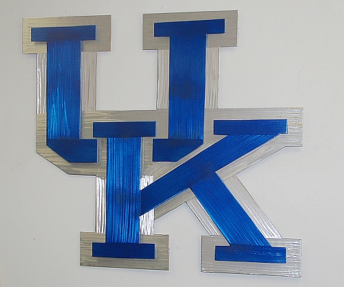 university of louisville and UNIVERSITY OF KENTUCKY art and sculptures ...