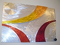 wall sculpture and contemporary wall art