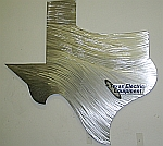 sign,signs,Texas sign,texas logo sign, texas signage