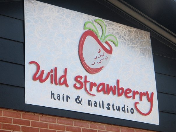 beauty salon sign,salon sign,salon and spa sign