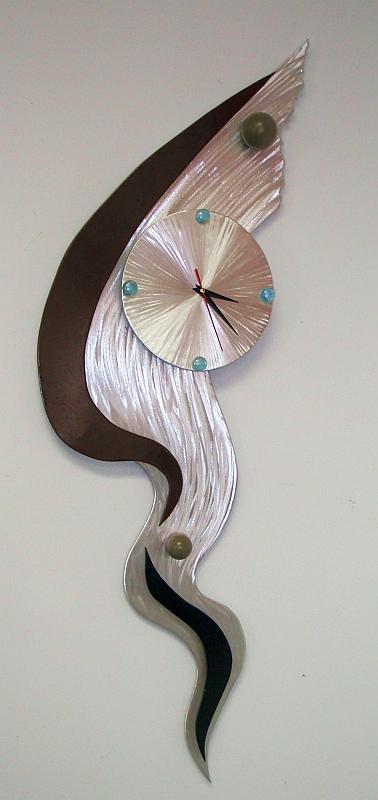 Abstract Clock Abstract Clocks Abstract Wall Clock Abstract Wall Clocks Art Clock Art Clocks Art Wall Clock Artist Clock Black Metal Clock Clipart Clock Clock Clock Design Clock Sculptures Clocks Clocks With Metal Contemporary Metal Clocks Large Metal